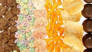 glisemik-indeksi-yuksek-besinler