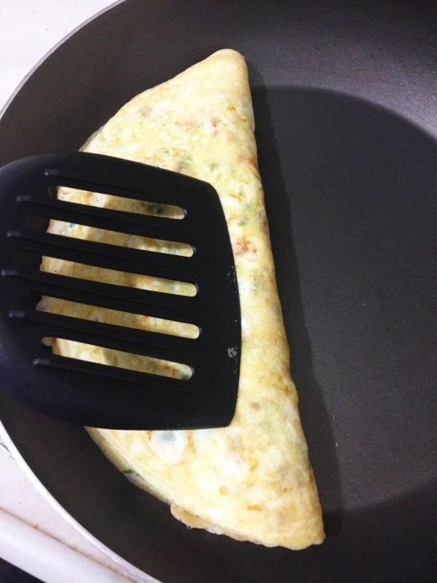 pizza omlet3