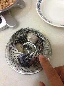 humuslu tavuk3