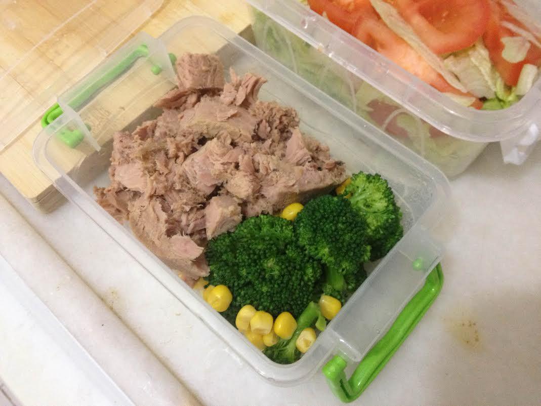 Spor öncesi ve sonrası beslenme nasıl olmalıdır ile Etiketlenen Konular