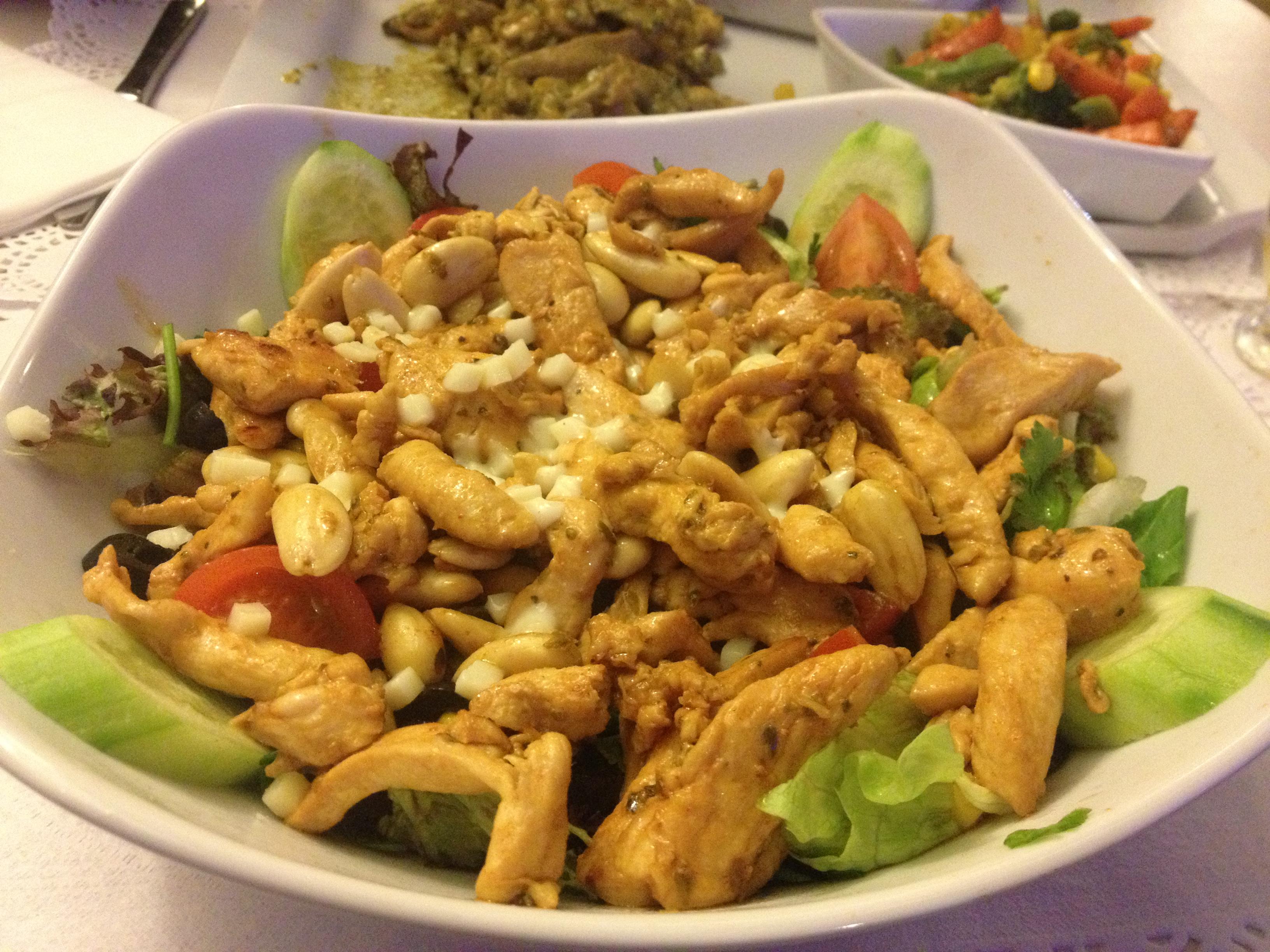 Dengeli beslenme diyet listesi ile Etiketlenen Konular 71